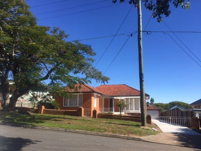 19 Banim Street, Aspley QLD 4034, Image 0