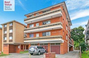 Picture of 11/86 Harris Street, Fairfield NSW 2165