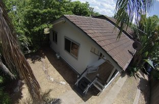 Picture of 18 Farr Street East Ipswich, Ipswich QLD 4305