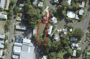 Picture of 11a Hocking Street, Nambour QLD 4560