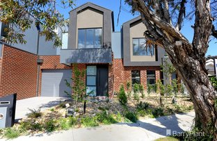 Picture of 25B Ross Street, Coburg VIC 3058