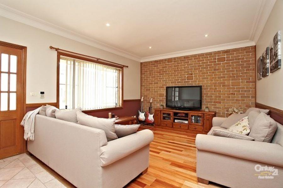 35A Dawson Street, Fairfield Heights NSW 2165, Image 1