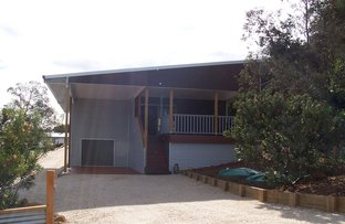 Picture of 44 White Crescent, Loch Sport VIC 3851