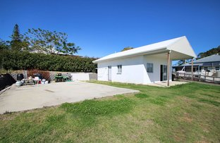 Picture of 67 Cameron Street, Maclean NSW 2463
