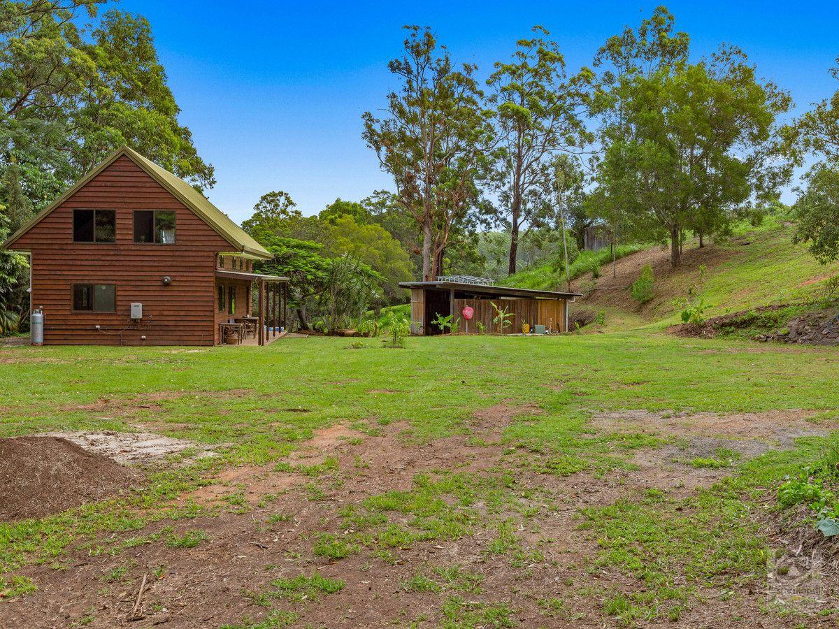 423 Kunghur Creek Road, Kunghur Creek NSW 2484, Image 0