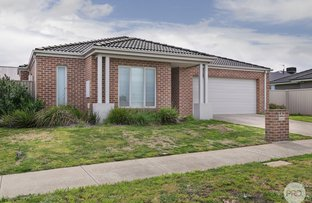 Picture of 6 Sorrento Drive, Alfredton VIC 3350