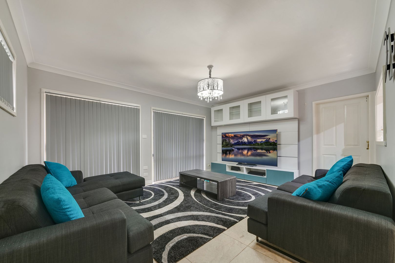 12 Yate Place, Macquarie Fields NSW 2564, Image 0