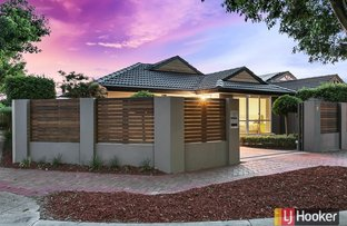 16 Charles Street, Allenby Gardens SA 5009