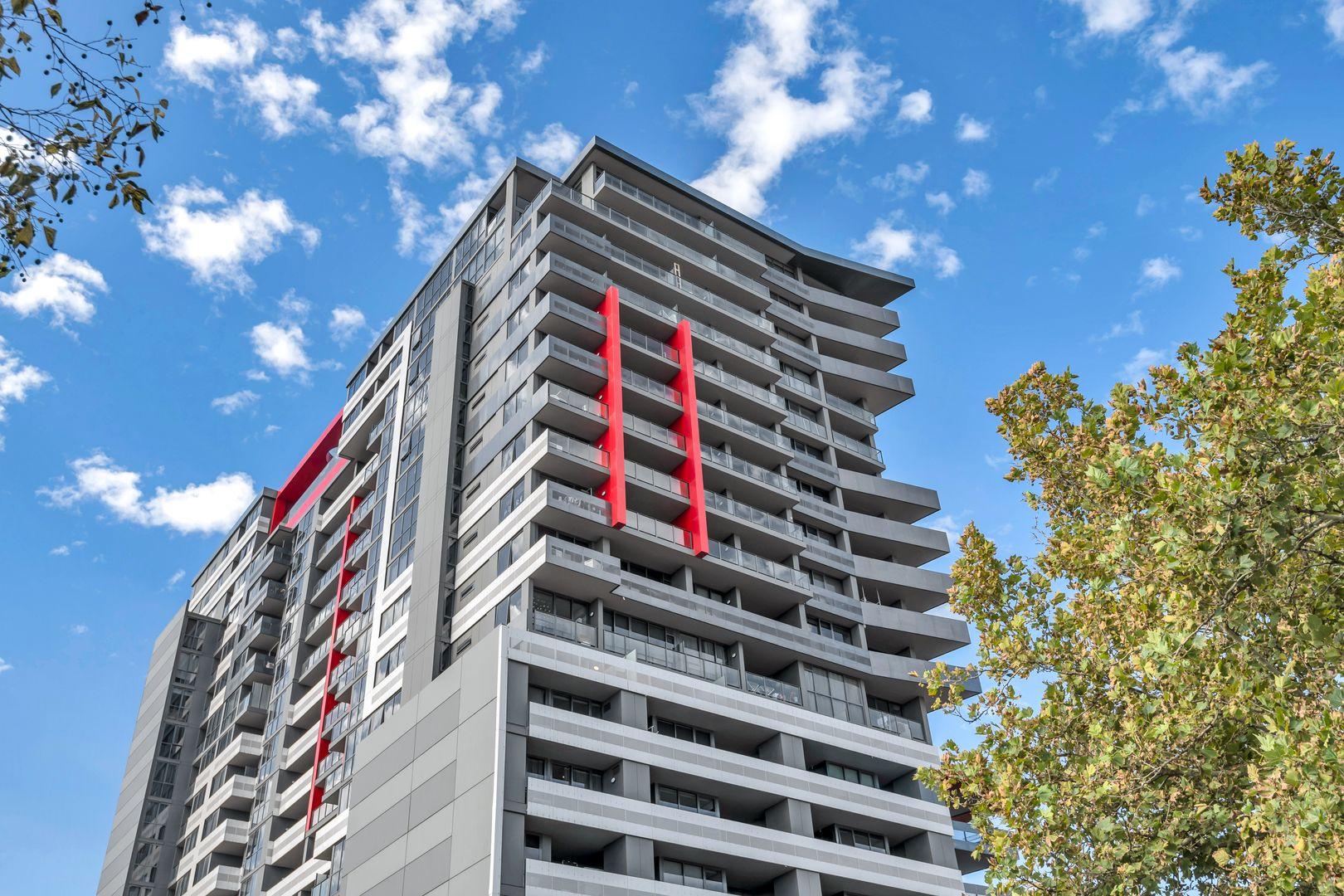 707 /160 Grote Street, Adelaide SA 5000, Image 2