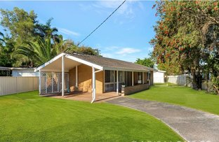Picture of 5 Howelston Road, Gorokan NSW 2263