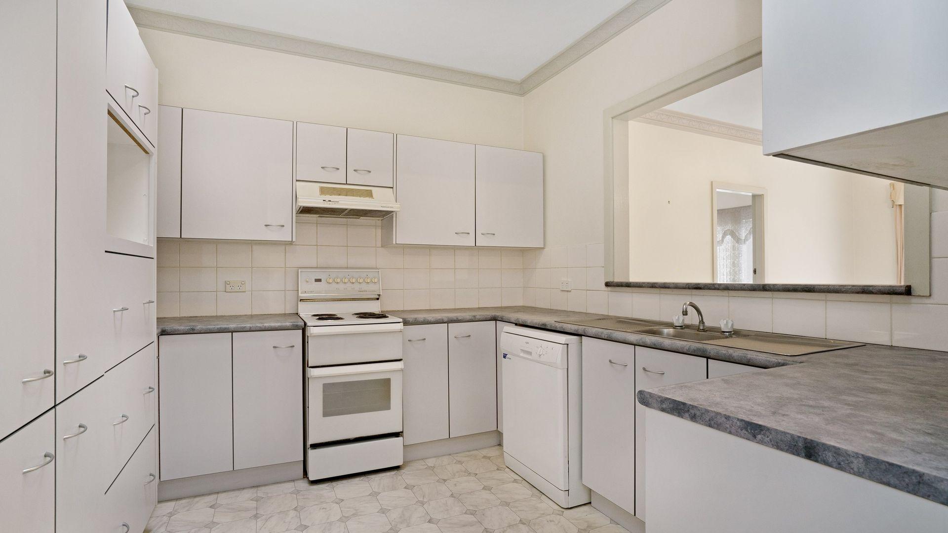 50 Naughton Avenue, Birmingham Gardens NSW 2287, Image 2