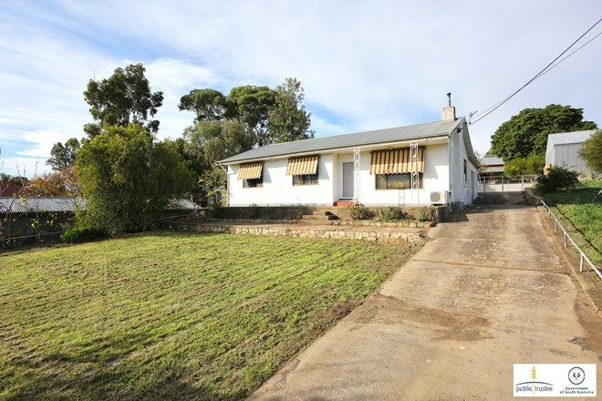 Picture of 2 Scott Street, CLARE SA 5453