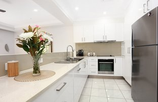Picture of 18/14 Pendraat Parade, Hope Island QLD 4212