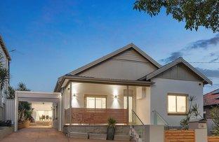16 Lymington Street, Bexley NSW 2207