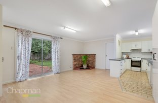 Picture of 15 Letitia Street, Katoomba NSW 2780