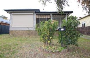 42 Desmond Street, Cessnock NSW 2325