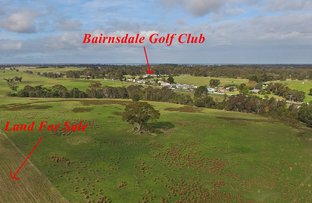 Picture of 3 Eagle Point Road, Eagle Point VIC 3878
