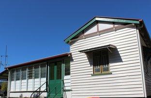 Picture of 39a Capper street, Gayndah QLD 4625