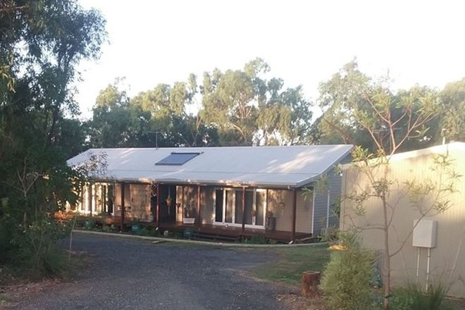 Picture of 53 Windsor Drive, HAY POINT QLD 4740