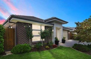 Picture of 44 Renwick Drive, Renwick NSW 2575