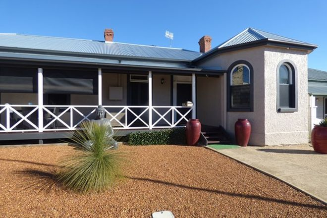 Picture of 96 Neill Street, HARDEN NSW 2587