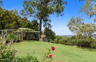 Picture of 544 Palmwoods-montville Rd, Montville QLD 4560