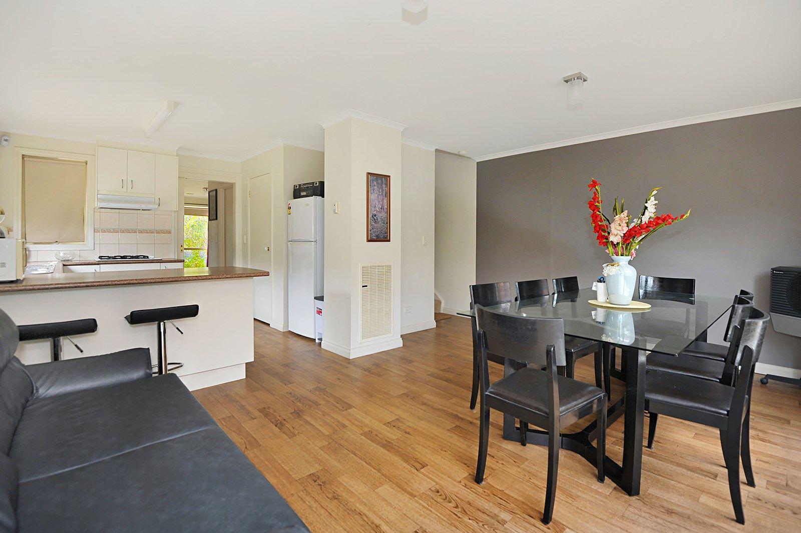 43 Princes Street South, Ballarat East VIC 3350, Image 2