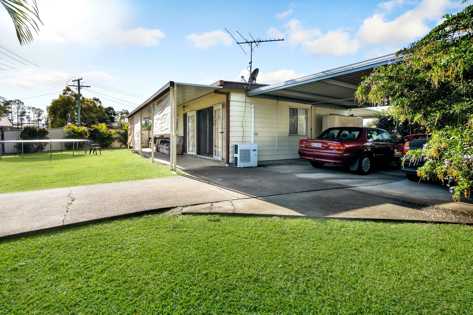 2 WINTER STREET, Caboolture QLD 4510, Image 0
