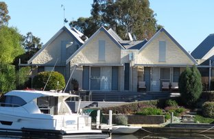 Picture of 9 Waterloo Court, Paynesville VIC 3880