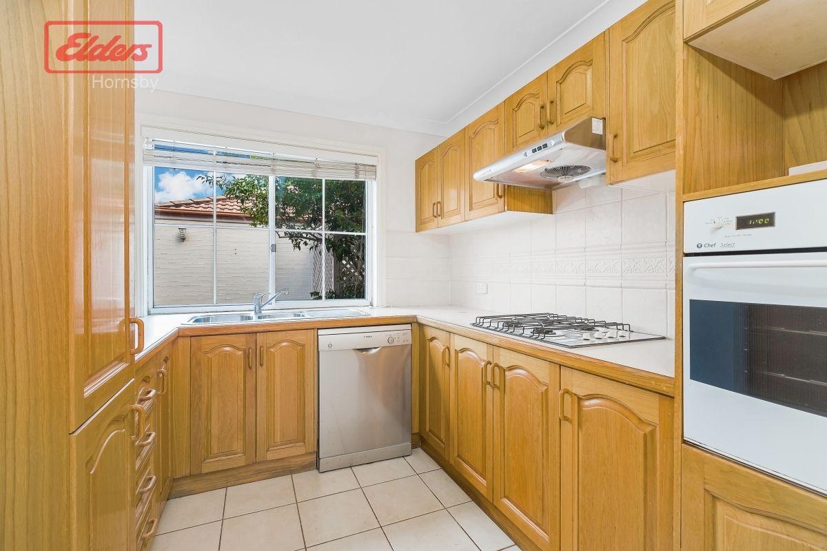 Thornleigh NSW 2120, Image 2