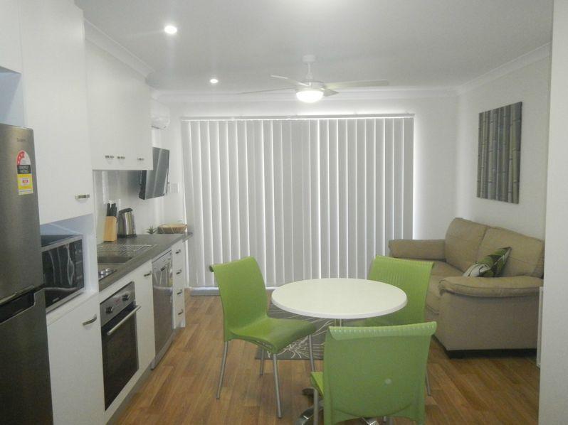 3/36 Wallen Street, Miles QLD 4415, Image 0