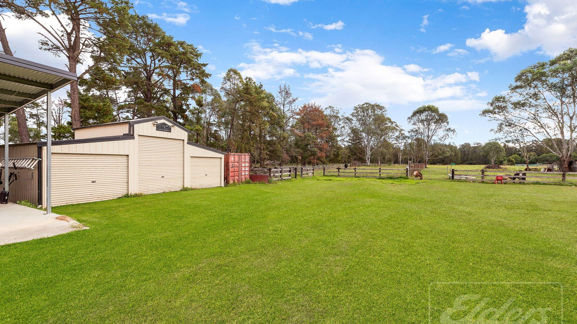 330 Ramsay Road, Kemps Creek NSW 2178, Image 2
