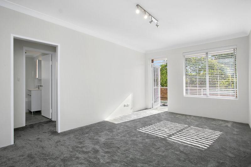 2/7 Richmond  Avenue, Dee Why NSW 2099, Image 2