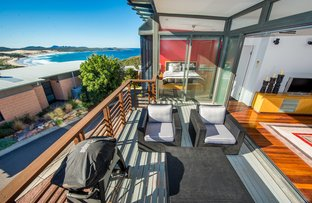 10/26 One Mile Close, Boat Harbour NSW 2316