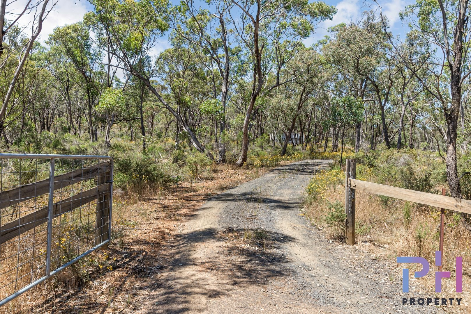 LOT 24 Pinpandoor Road, Axedale VIC 3551, Image 2