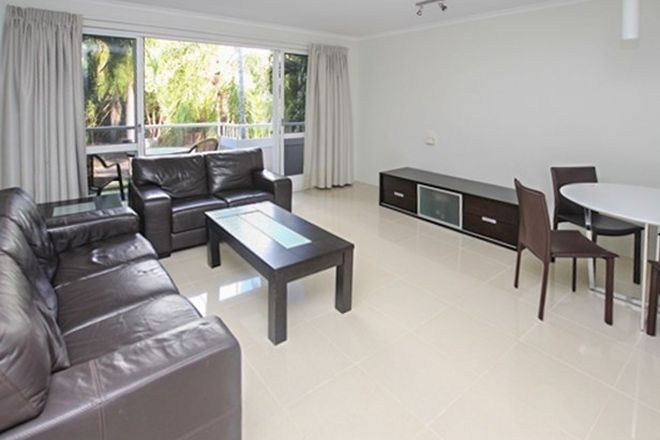 Picture of 118/241 Coral Coast Drive, PALM COVE QLD 4879