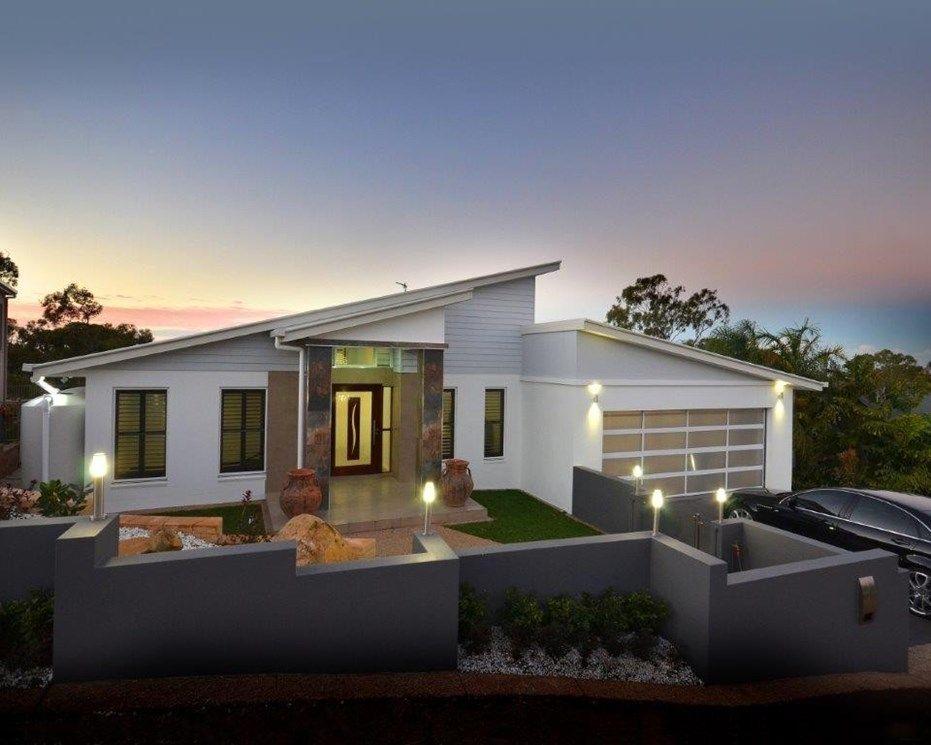 7 Mallard Court, South Gladstone QLD 4680, Image 0