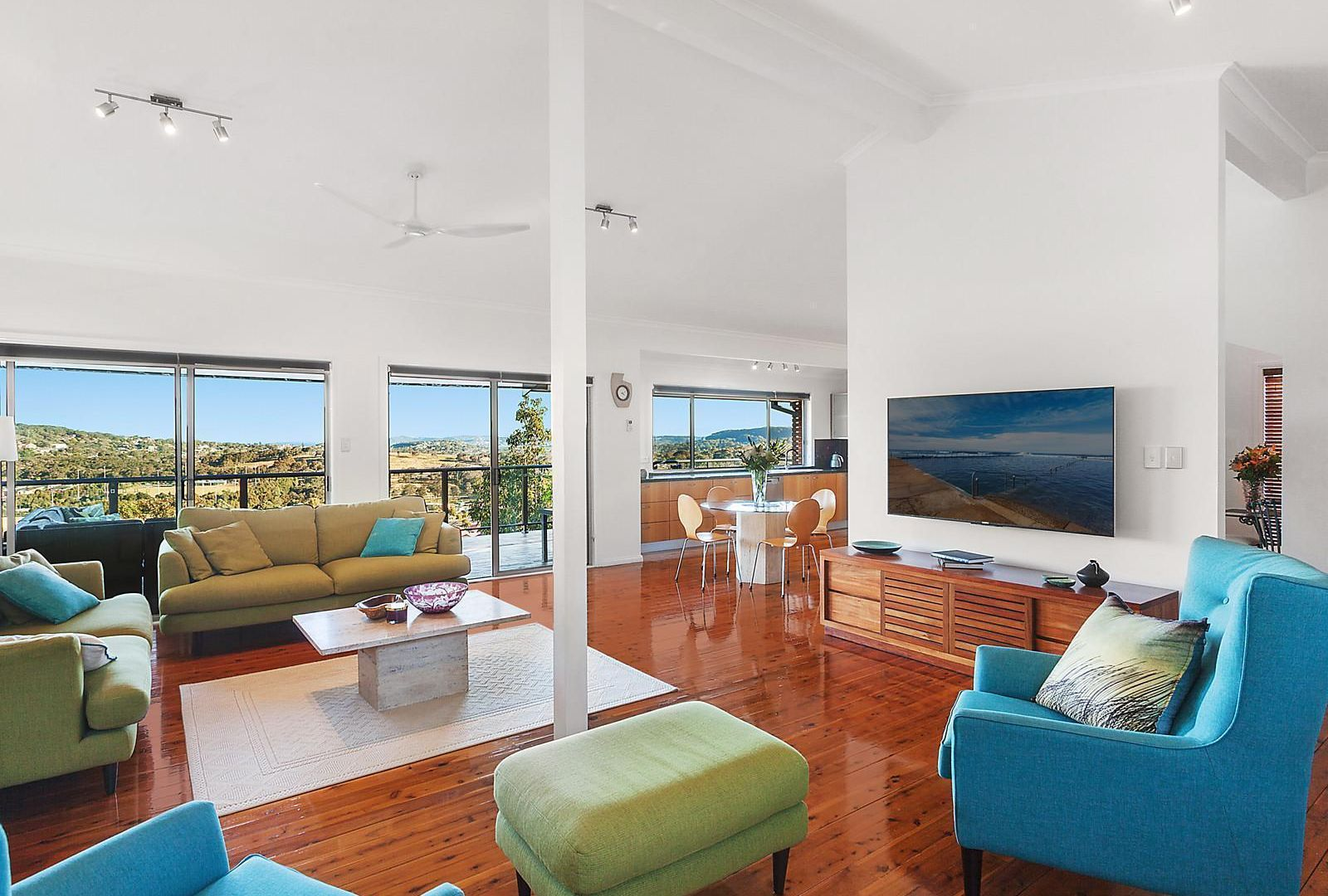 61 Berne Street, Bateau Bay NSW 2261, Image 1