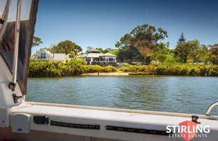 Picture of 89 Hardy Avenue, Cannons Creek VIC 3977