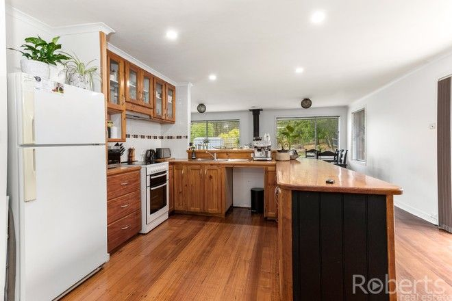 Picture of 66 Outram Street, SUMMERHILL TAS 7250