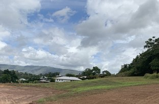 Picture of Lot 58 Banner St, Goldsborough QLD 4865