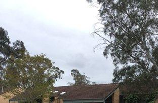 Picture of 5/39 The Parkway, Bradbury NSW 2560