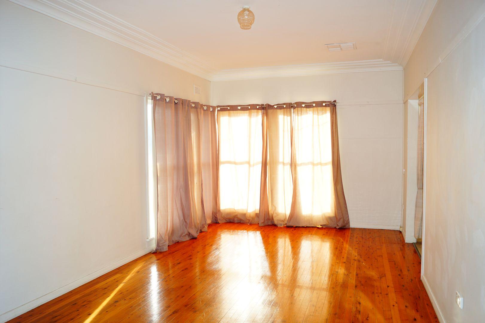 373 Warialda Street, Moree NSW 2400, Image 1