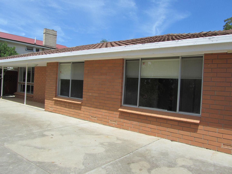 9 Miltalie Ave, Port Lincoln SA 5606, Image 0