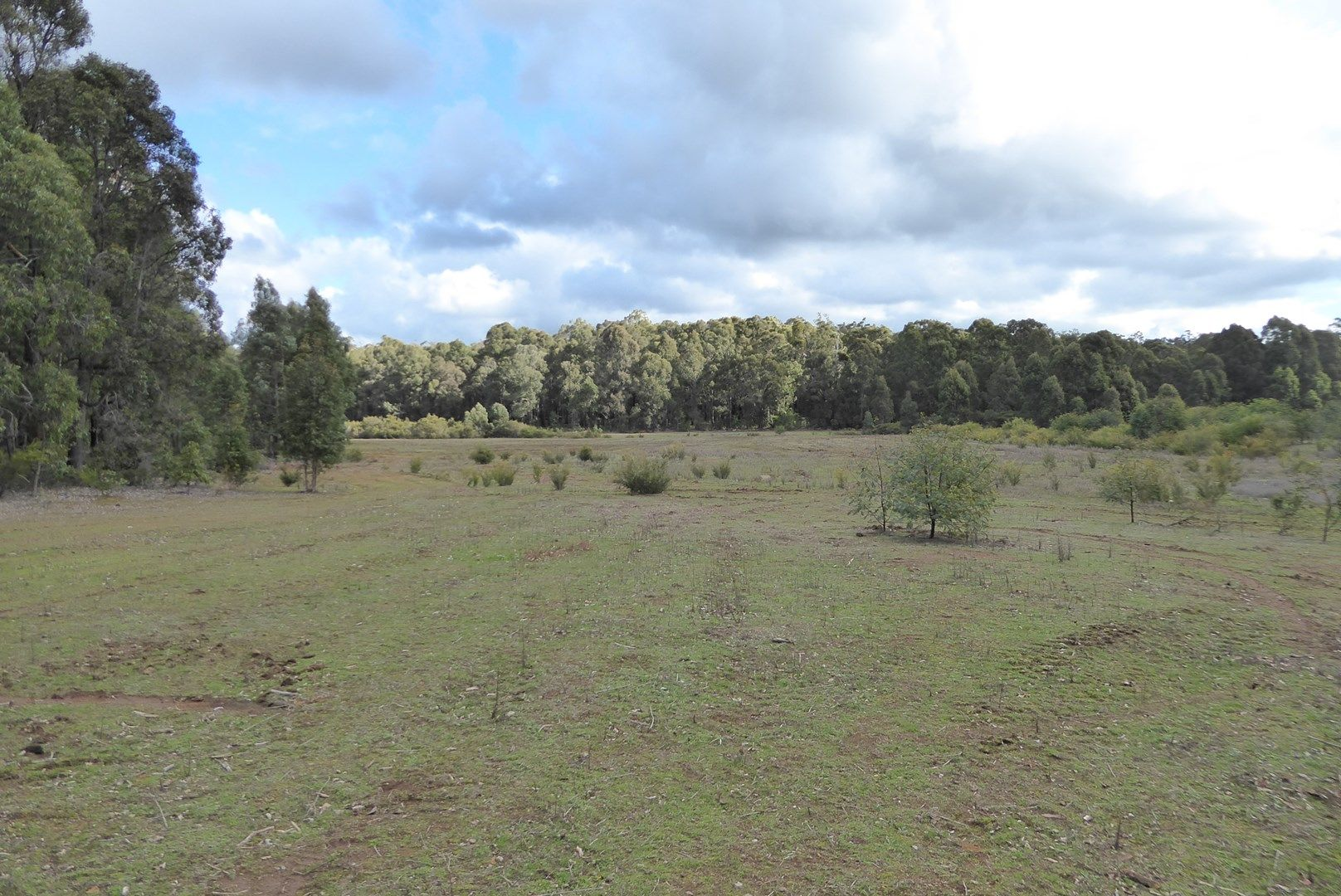 2147/2148 Corbet Road, Wellington Forest WA 6236, Image 0