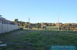 Picture of 832 Chisholm Street, Black Hill VIC 3350