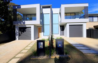 Picture of 19 Donington Avenue, Georges Hall NSW 2198