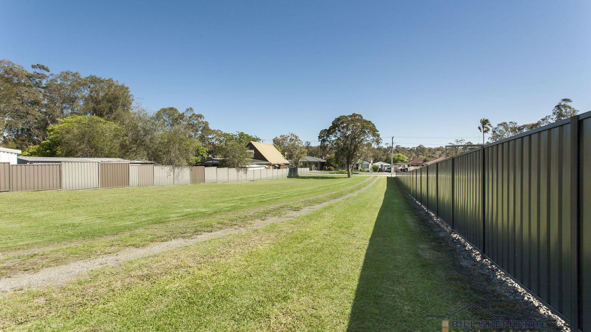 19 Seaham Street, Holmesville NSW 2286, Image 2