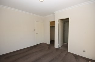 Picture of 1/48 Loton Ave, Midland WA 6056
