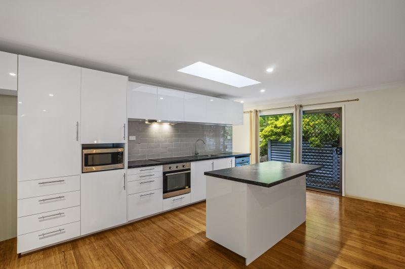 13 Algwen Road, North Gosford NSW 2250, Image 1